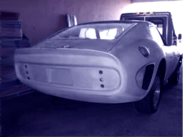 250-GTO-BEFORE--4_thumb.jpg