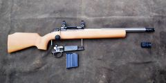 Compact Mauser Build 01.jpg