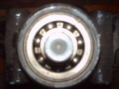HPIM1999.JPG