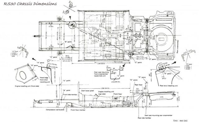 Diagram Besides 2002 Nissan Sentra Fuse Box Diagram Together With 2002