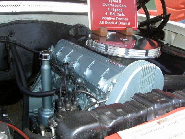 800px-Pontiac_3.8_OHC_Straight-6_thumb.jpg