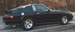 1980ZX