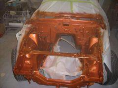 car 012