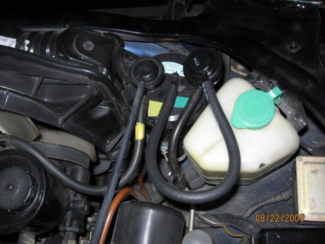280ZX_EmissionsVal_thumb.jpg