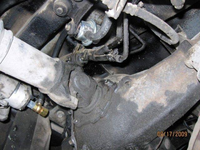 280zx_Emissions5_thumb.jpg