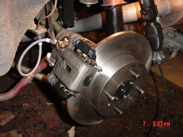 240_rear_disc_driv_5_03