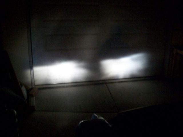 Lights_001