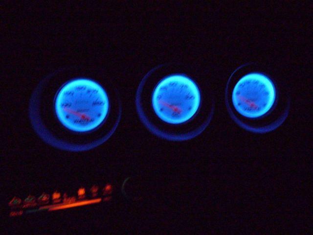 LED gauges2