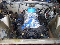 78_Z_car_150_