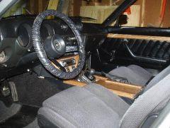 280Z8-interior1