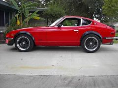 RB26powered74zcar003
