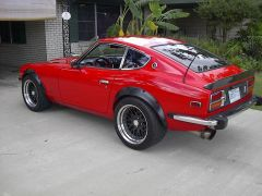 RB26powered74zcar0041