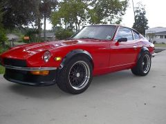 RB26powered74zcar009
