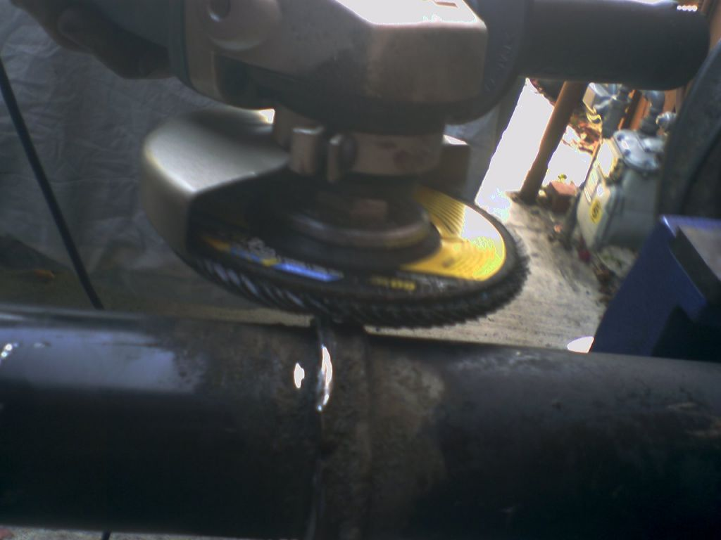 step6-grinding.jpg