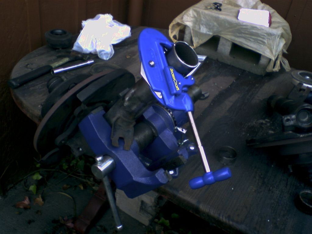 step9-pipe-cutter.jpg