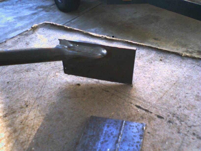 step4-weld_flat.jpg