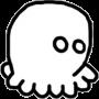crazyoctopus