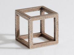 Ponoko Cube
