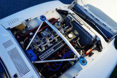 engineoct1