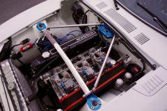 engineoct2
