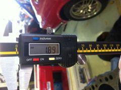 92mm stroker 014