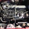 Day 1 Engine