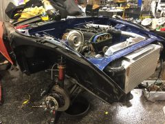240Z JZ updated Pic