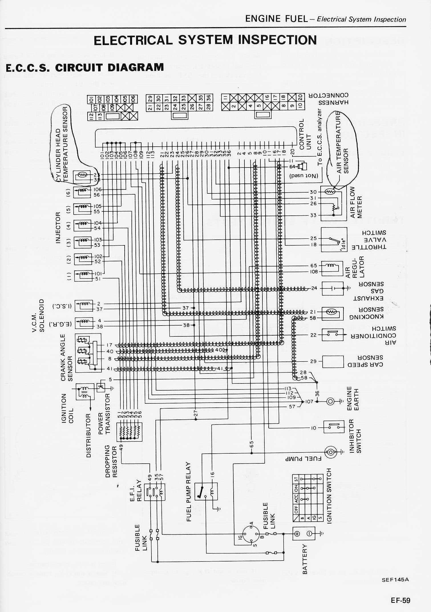 famous kawasaki lakota wiring diagram ornament