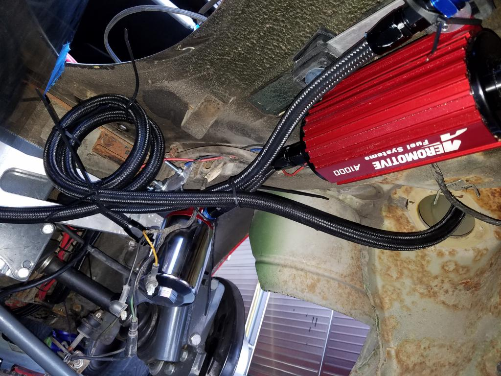 Fuel System Vent S30 Series 240z 260z 280z Hybridz Filter Post 41758 0 83154100 1485887513 Thumb