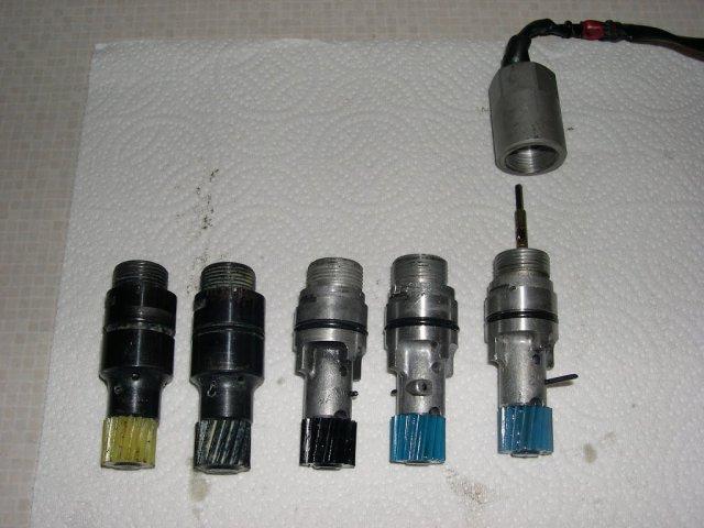 post-12900-0-18528600-1429532536_thumb.j