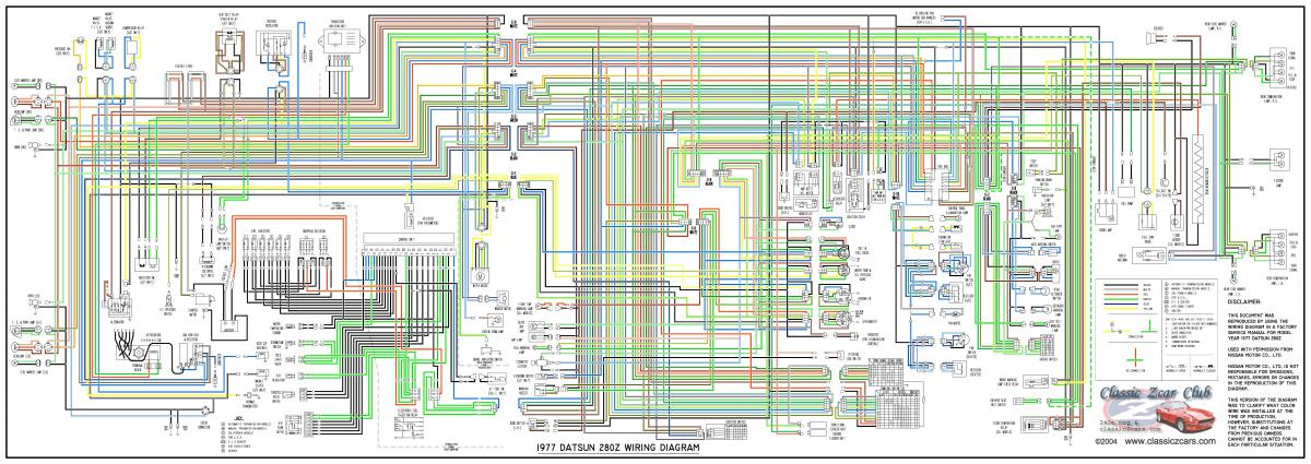 post 3276 0 86736200 1400817354 75 280z wiring diagram diagram wiring diagrams for diy car repairs 1976 datsun 280z wiring diagram at panicattacktreatment.co