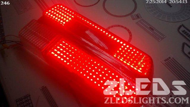 MY 240z LEDs .jpg