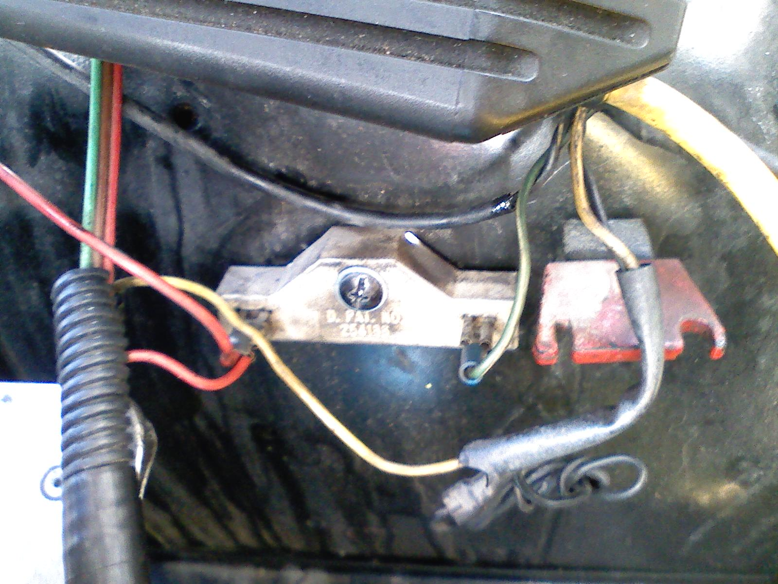 Car Dies Instantly Electic Ignition Problem 72 240z Trouble Mallory Troubleshooting Post 11260 008192400 1284673650 Thumb
