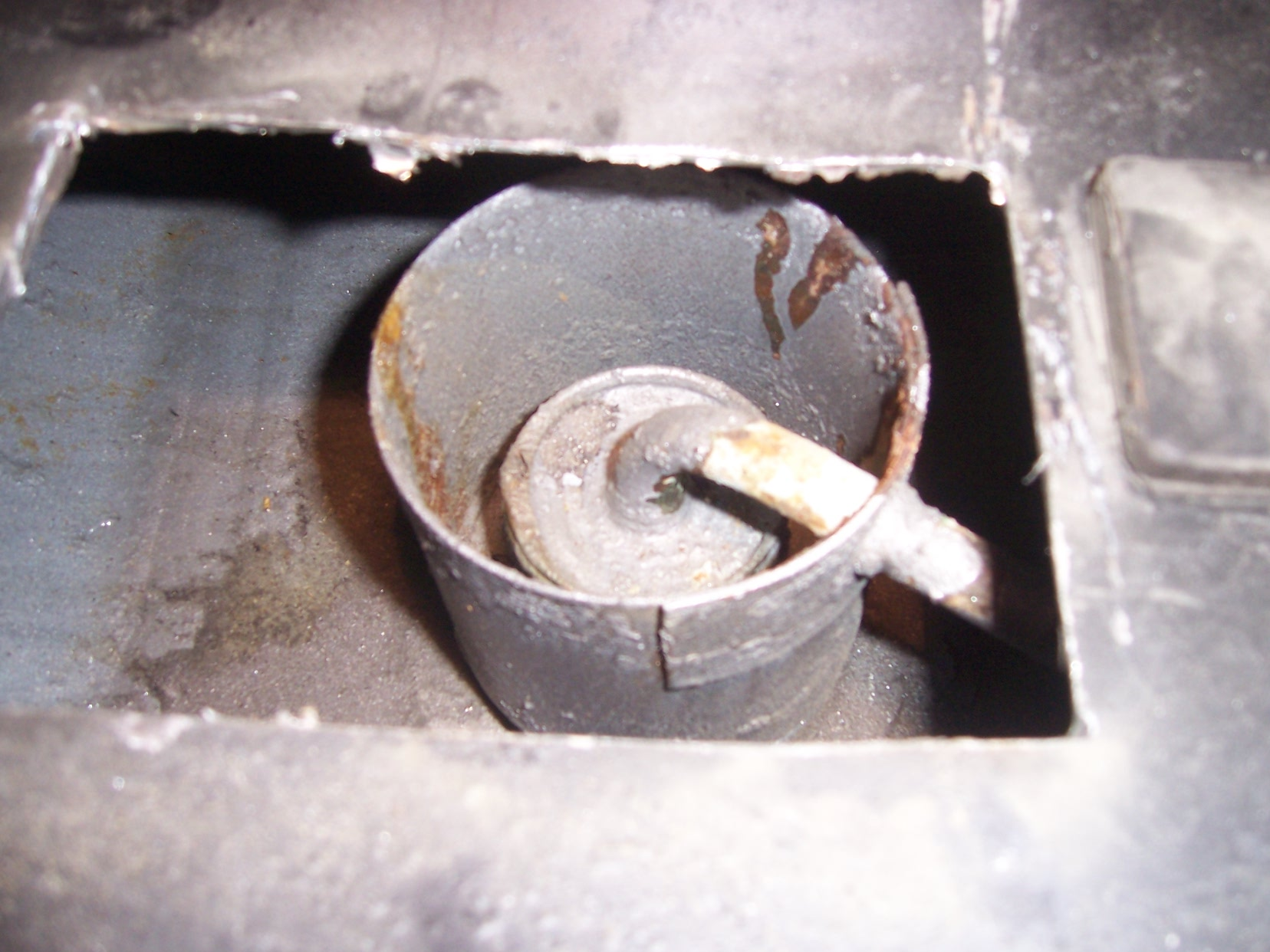por 15 fuel tank repair question s30 series 240z 260z 280z rh forums hybridz org 280Z Tunnel 1978 Nissan 280Z Gas Tank