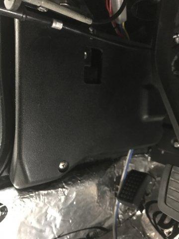 Cable X Box-2.JPG