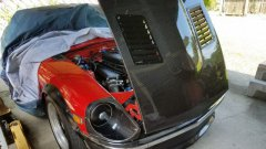 RB26powered74zcar