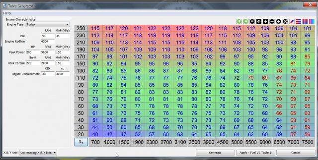 VE 4.8ms ScreenShot002.jpg