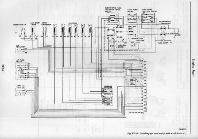 1978 EFI Harness.PNG