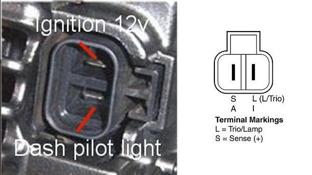 Plug-Wiring-Hitachi-Mitsi.jpg