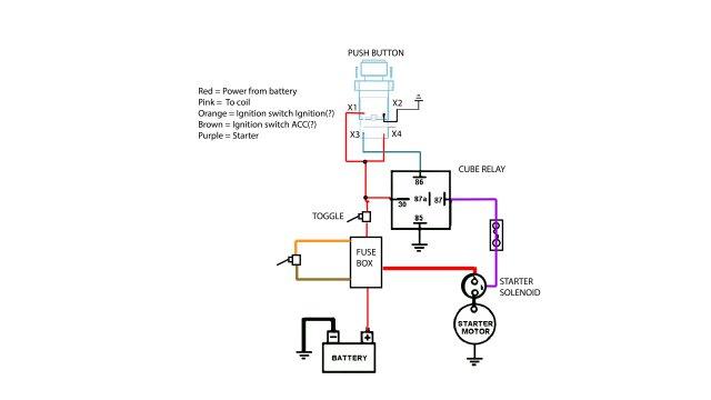 Start Button Wiring-01.jpg