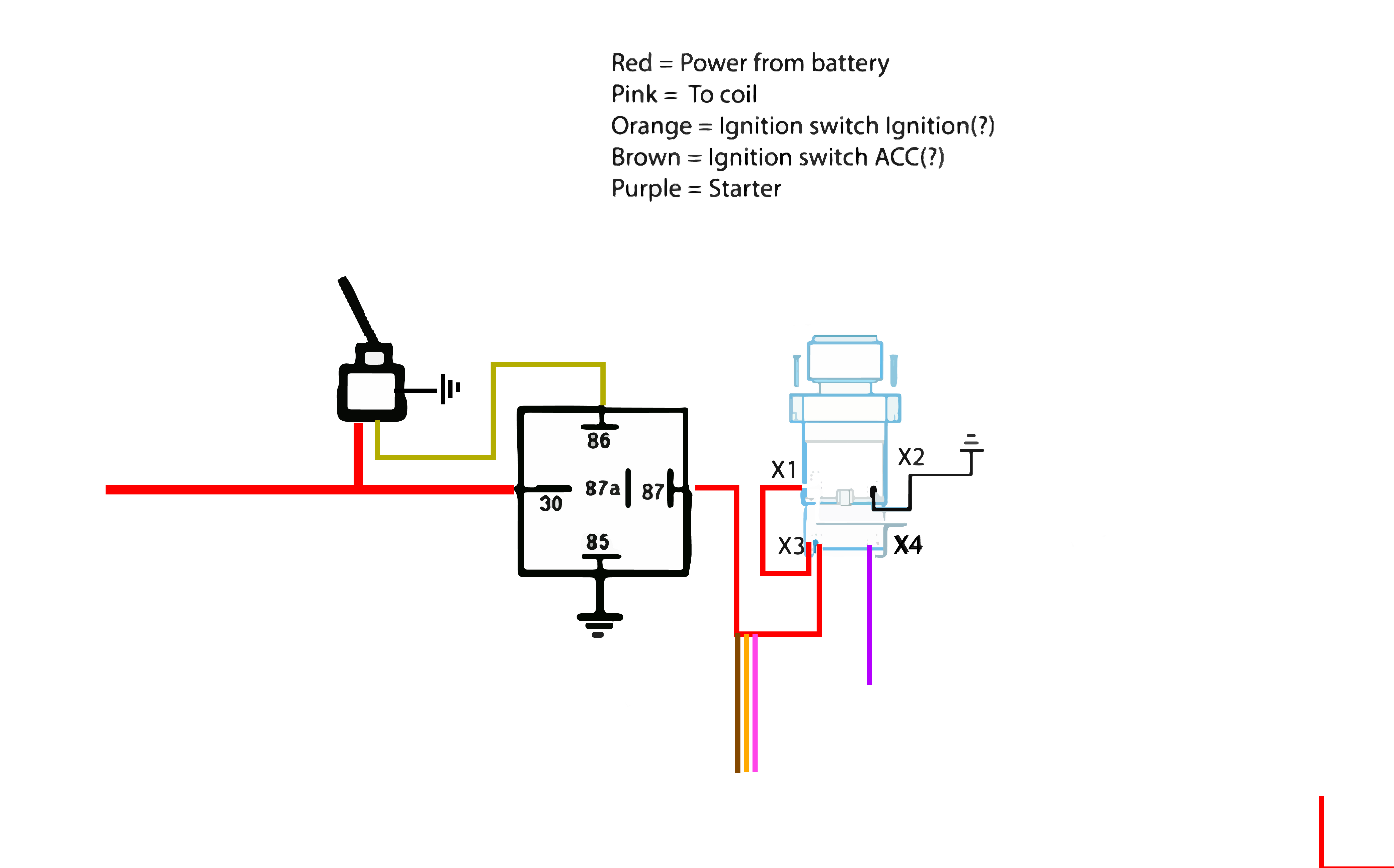 Windowswitchwires227355d1271401280windowswitchwiringpower - Wiring on