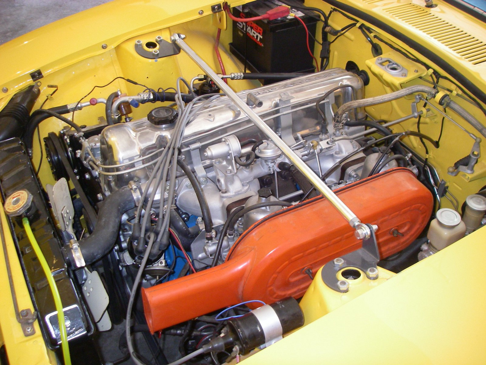 large.ENGINEBAY.jpg.69f7ff3f92bc232049b1