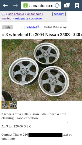 20$ wheels lol.png