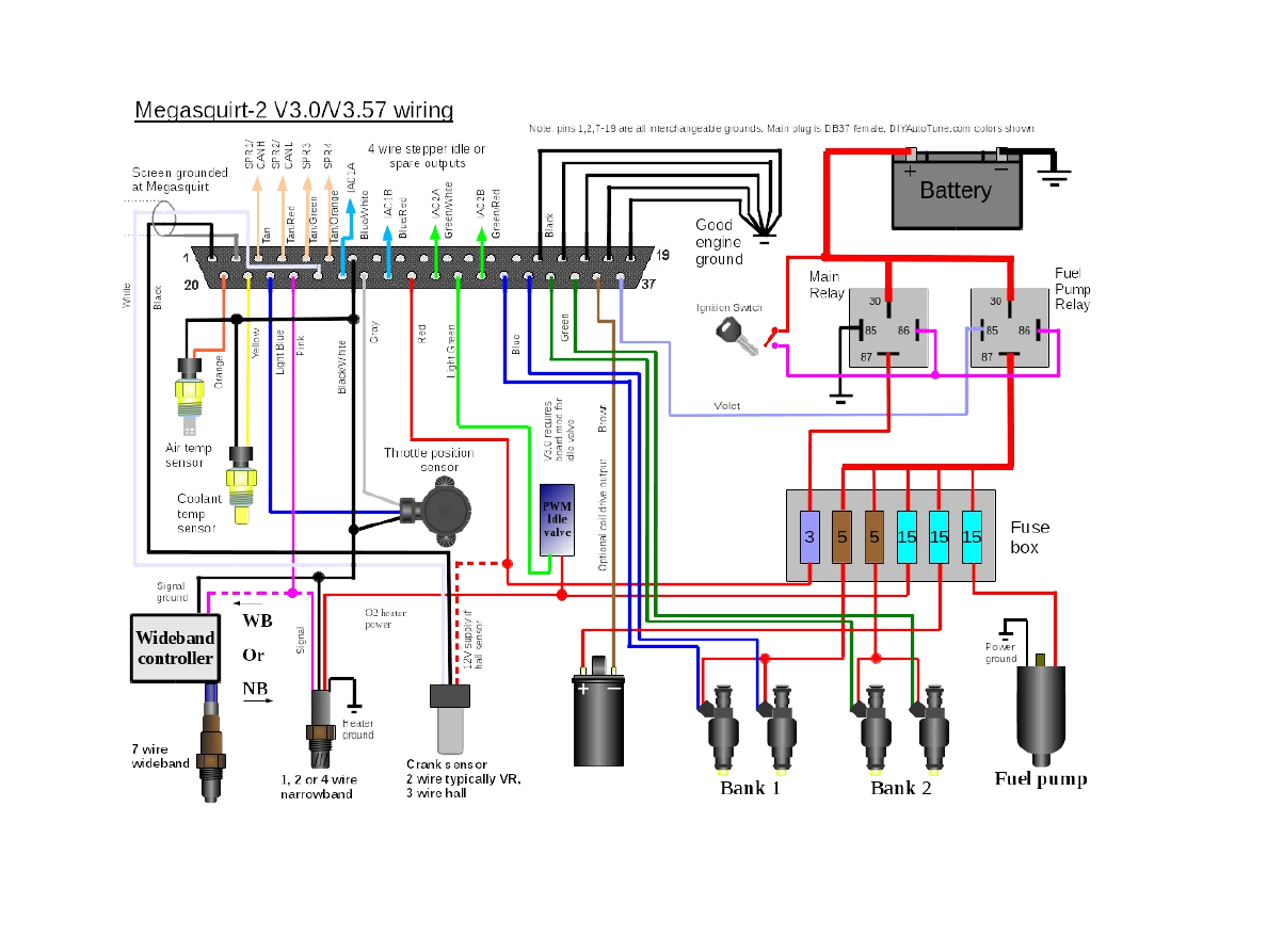 2c562 280zx m s2 wiring diagram | wiring library  wiring library