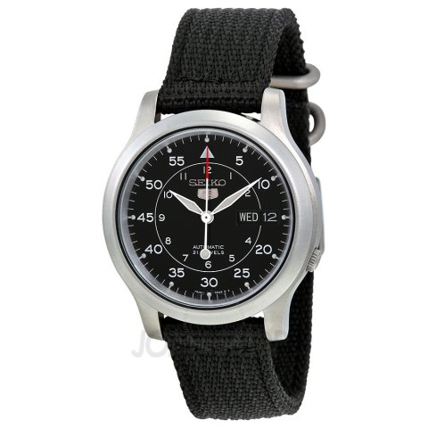 seiko-5-black-dial-black-canvas-automatic-men_s-watch-snk809_6.jpg