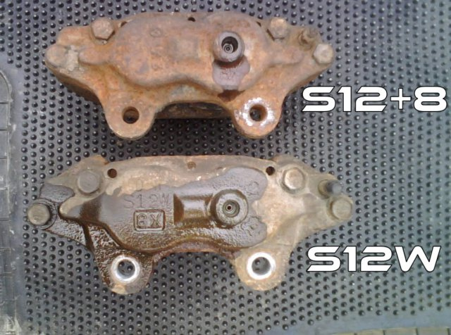 SW12 VS S8 CAL.jpg