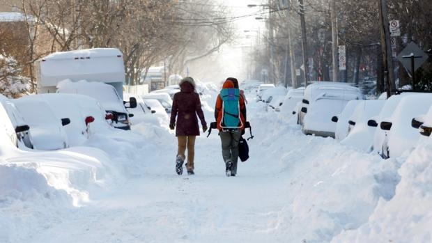 hi-cdn-snowstorms-852.jpg.8e7c647d797da8d456da91ddde4db338.jpg