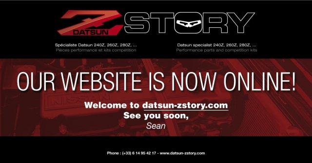 tease-Zstory-website-ONLINE.jpg