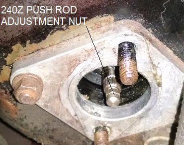 240Z PUSH ROD ADJUSTMENT NUT.jpg