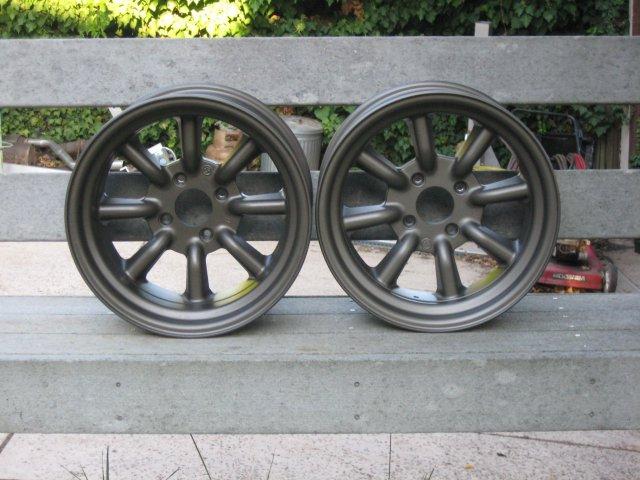 new wheels.JPG